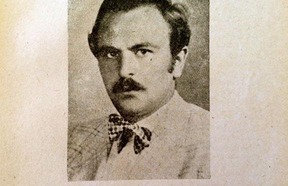 botyo-barakov-576x372
